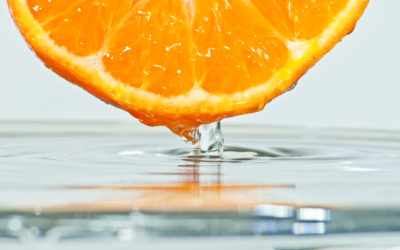 Could dehydration be the missing link in your diagnosis?