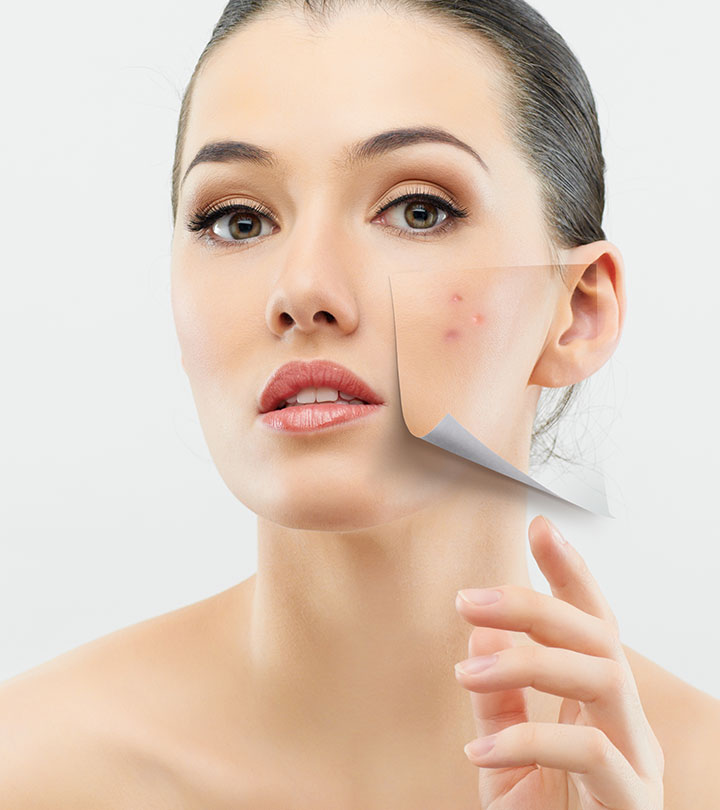Tips for skin problems