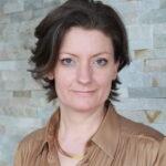 Dr Joanna Krzeslak-Hoogland