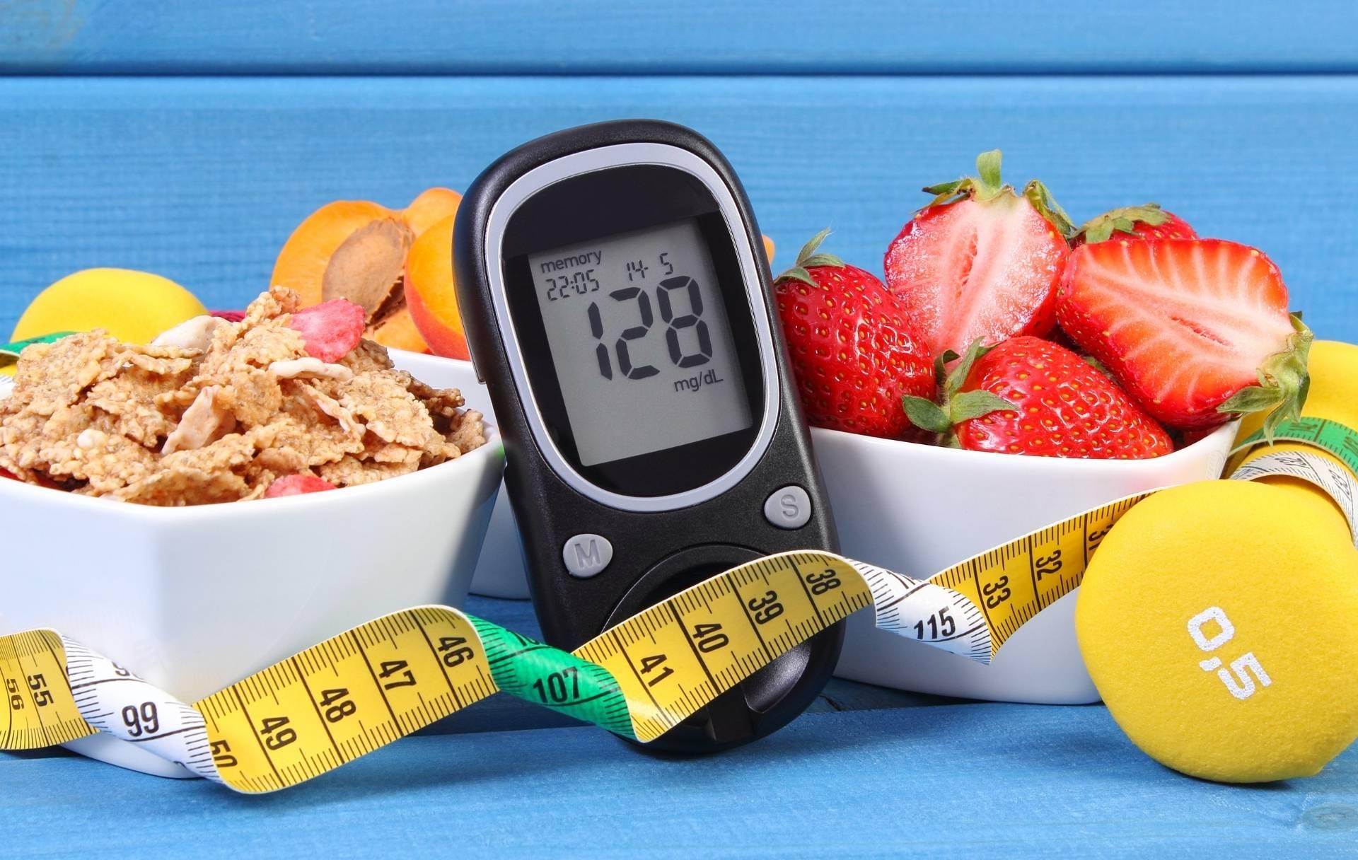 Insulinoodporność
